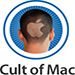 cult-of-mac_logointernet